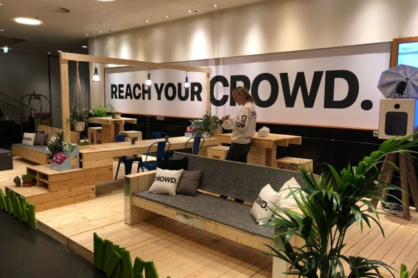 crowdconference1