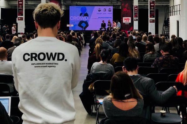 crowdconference5