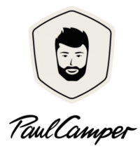 PaulCamper JANN Events